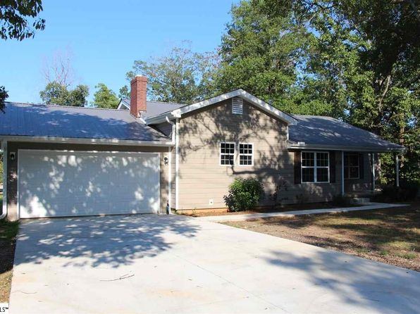 3 bed 2 bath Single Family at 618 Jonesville Rd Simpsonville, SC, 29681 is for sale at 170k - 1 of 19