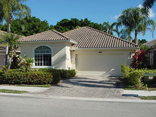 3 bed 4 bath Single Family at 1039 Diamond Head Way Palm Beach Gardens, FL, 33418 is for sale at 595k - 1 of 29