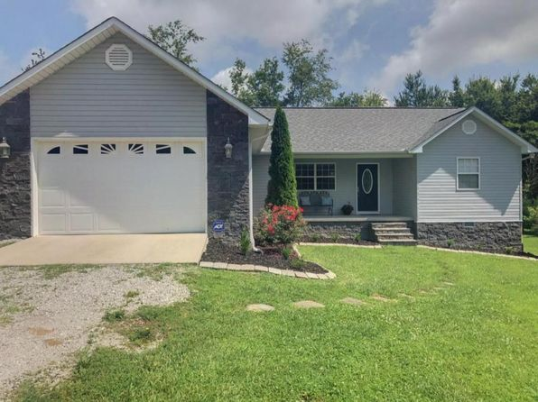 3 bed null bath Single Family at 1107 Frank Campbell Rd Jamestown, TN, 38556 is for sale at 149k - 1 of 31