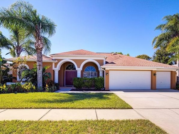 3 bed 2 bath Single Family at 14202 Pullman Dr Spring Hill, FL, 34609 is for sale at 220k - 1 of 24