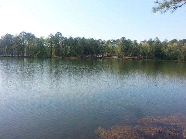null bed null bath Vacant Land at LOT16 Strickland Rd Attapulgus, GA, 39815 is for sale at 89k - 1 of 3