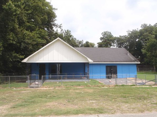 2 bed 1 bath Single Family at 604 Main St Newport, AR, 72112 is for sale at 18k - 1 of 4