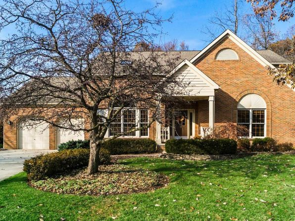 4 bed 3 bath Single Family at 6432 Phoenix Park Dr Dublin, OH, 43016 is for sale at 450k - 1 of 63