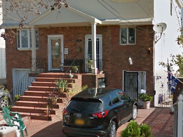 3 bed 3 bath Single Family at 2371 E 70TH ST BROOKLYN, NY, 11234 is for sale at 719k - google static map