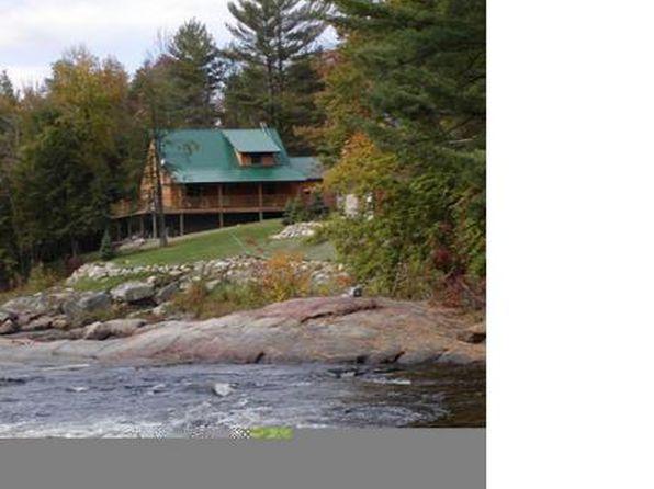2 bed 2 bath Single Family at 3955 Shuetown Road (Tug Hill) Lyons Falls, NY, 13368 is for sale at 285k - 1 of 21