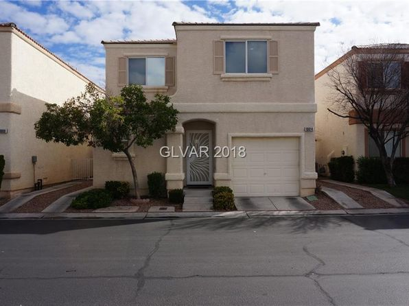3 bed 3 bath Single Family at 10014 FINE FERN ST LAS VEGAS, NV, 89183 is for sale at 210k - 1 of 12