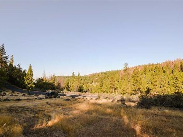 null bed null bath Vacant Land at 18476 Ponderosa Pioneer, CA, 95666 is for sale at 70k - 1 of 10