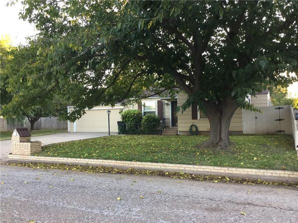 2 bed 1 bath Single Family at 401 Larkin St Abilene, TX, 79605 is for sale at 75k - 1 of 2