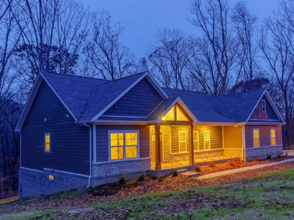 3 bed 2 bath Single Family at 109 Doe Ct Georgetown, KY, 40324 is for sale at 332k - 1 of 41
