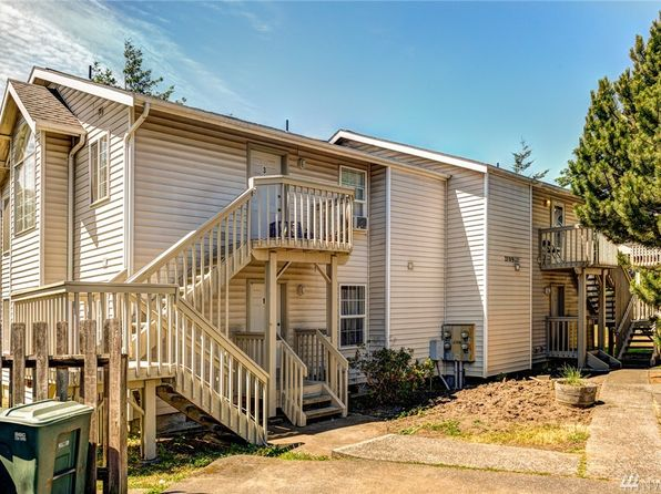 null bed null bath Multi Family at 2709 Moore St Bellingham, WA, 98226 is for sale at 625k - 1 of 5