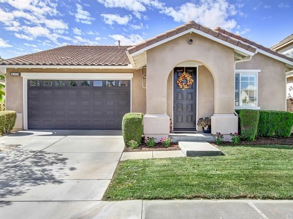 3 bed 2 bath Single Family at 45571 Seagull Way Temecula, CA, 92592 is for sale at 440k - 1 of 22