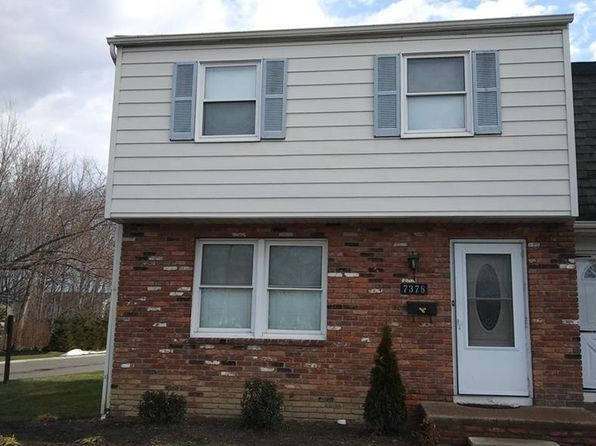 3 bed 2 bath Condo at 7378 Avon Dr Mentor, OH, 44060 is for sale at 96k - google static map