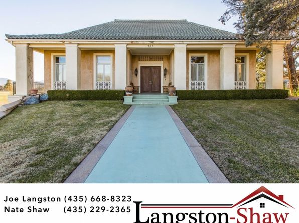 3 bed 4 bath Single Family at 975 Cactus Cir Saint George, UT, 84790 is for sale at 450k - 1 of 25