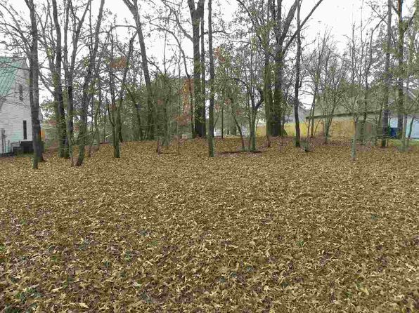 null bed null bath Vacant Land at 725 Denver Ave Paducah, KY, 42001 is for sale at 17k - 1 of 2