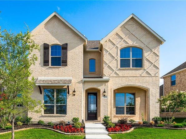 4 bed 4 bath Single Family at 9629 Staffordshire Rd Frisco, TX, 75035 is for sale at 442k - 1 of 28
