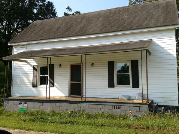 2 bed 1 bath Single Family at 628 Ww Carr Ave Jackson, GA, 30233 is for sale at 35k - google static map