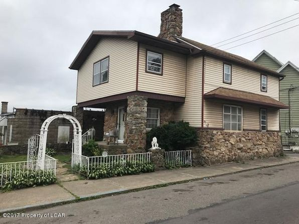 3 bed 1 bath Single Family at 524 W Maple St Hazleton, PA, 18201 is for sale at 60k - 1 of 37