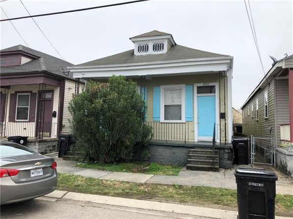 null bed null bath Multi Family at 2721-2723 General Taylor St New Orleans, LA, 70115 is for sale at 239k - 1 of 10