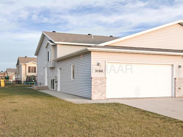3 bed 2 bath Multi Family at 3580 Lincoln St S Fargo, ND, 58104 is for sale at 183k - 1 of 26
