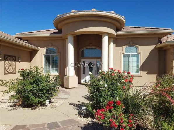 3 bed 4 bath Single Family at 1201 Iguana St Pahrump, NV, 89048 is for sale at 360k - 1 of 22