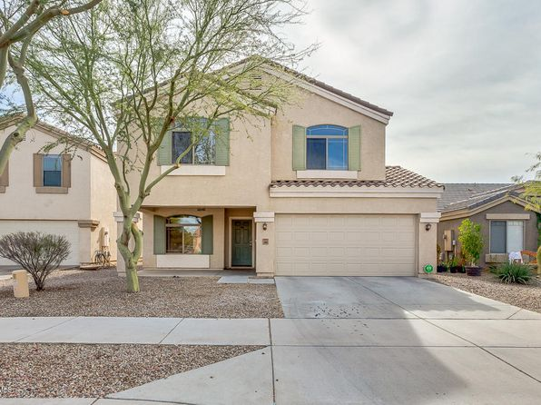 4 bed 3 bath Single Family at 3409 W Hidalgo Ave Phoenix, AZ, 85041 is for sale at 233k - 1 of 36