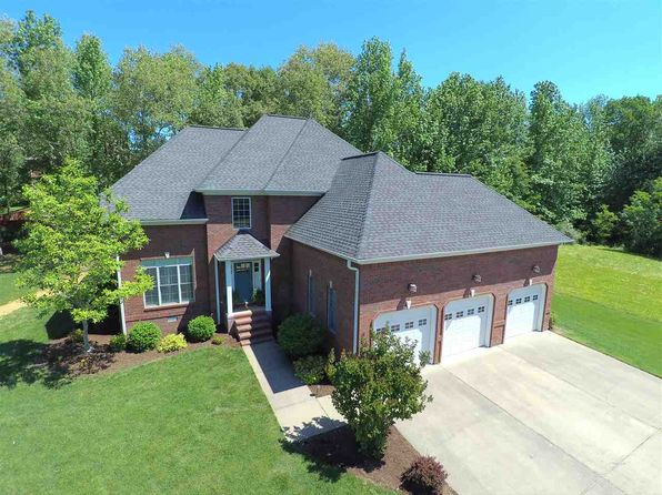 4 bed 4 bath Single Family at 2108 Darby Dan Dr Murray, KY, 42071 is for sale at 325k - 1 of 38