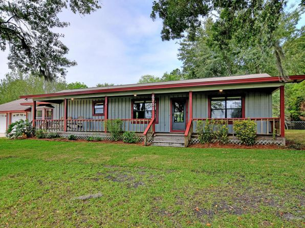 3 bed 2 bath Single Family at 8701 Dorothy Farris Rd Panama City, FL, 32409 is for sale at 290k - 1 of 39