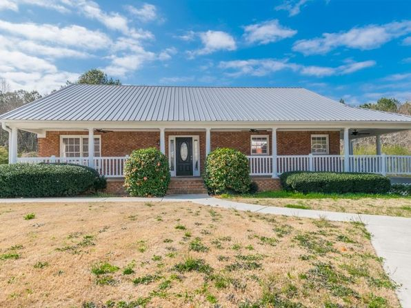 3 bed 3 bath Vacant Land at 4498 Shiloh Ridge Trl Snellville, GA, 30039 is for sale at 379k - 1 of 25