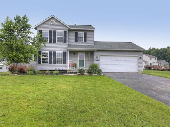 3 bed 2 bath Single Family at 1169 Southhill Dr NW Sparta, MI, 49345 is for sale at 190k - 1 of 22
