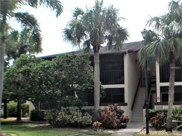 1 bed 1 bath Condo at 19505 Quesada Ave Port Charlotte, FL, 33948 is for sale at 79k - 1 of 25