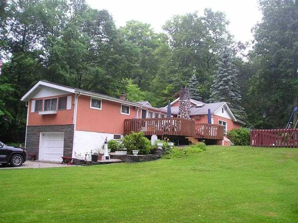 2 bed 2 bath Single Family at 79 W Oak Smallwood, NY, 12720 is for sale at 210k - 1 of 9