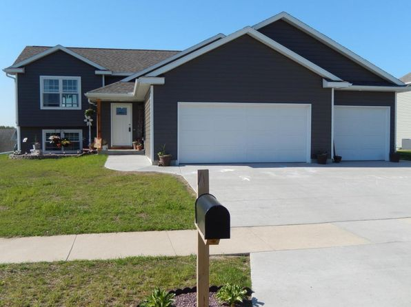4 bed 2 bath Single Family at 1137 Lone Stone Ct SE Chatfield, MN, 55923 is for sale at 255k - 1 of 19