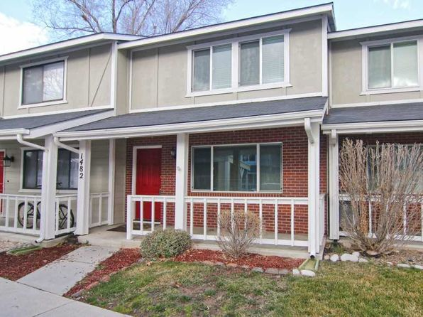 2 bed 2 bath Condo at 1482 E Carter Ln Boise, ID, 83706 is for sale at 179k - 1 of 25