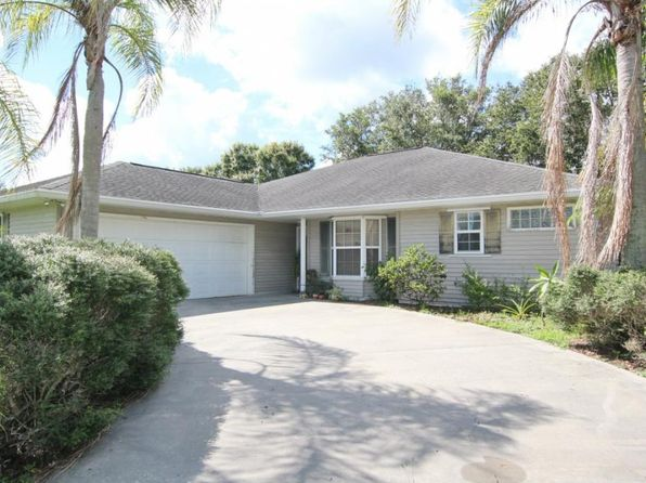 3 bed 2 bath Single Family at 7806 SW 9th St Okeechobee, FL, 34974 is for sale at 239k - 1 of 32