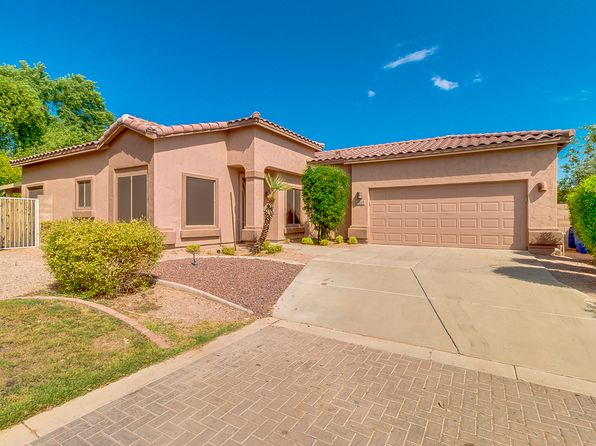 2 bed 2 bath Single Family at 2660 E Bellerive Dr Chandler, AZ, 85249 is for sale at 235k - 1 of 32