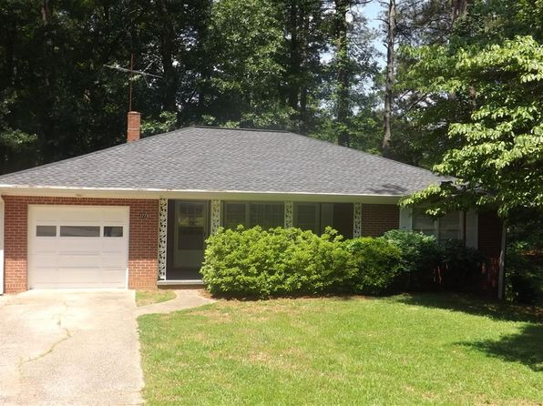 2 bed 1 bath Single Family at 3778 Dillard St Powder Springs, GA, 30127 is for sale at 160k - 1 of 14