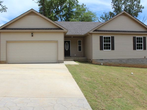 3 bed 2 bath Single Family at 53 Dakota Ln Paris, TN, 38242 is for sale at 148k - 1 of 15