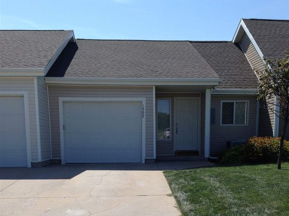 3 bed 2 bath Single Family at 1309 Sundance Dr Manhattan, KS, 66503 is for sale at 129k - 1 of 15