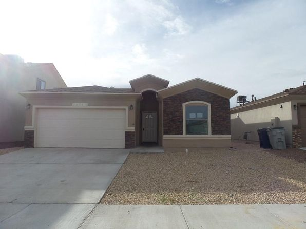 3 bed 2 bath Single Family at 14760 Bobby Joe Hill Dr El Paso, TX, 79938 is for sale at 119k - 1 of 8