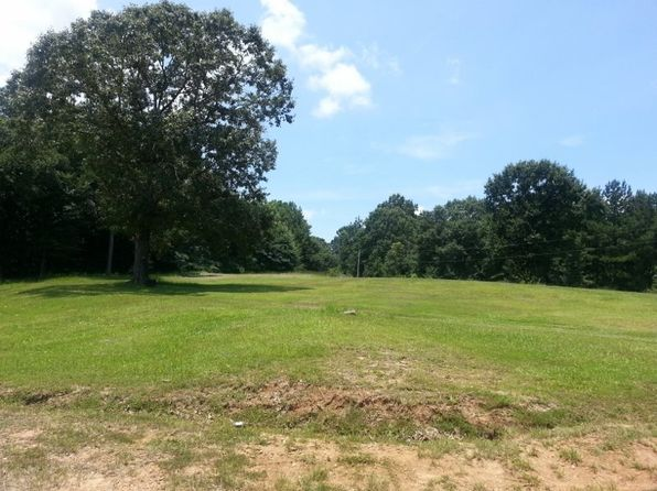 null bed null bath Vacant Land at 0 Jones Loop Terry, MS, 39170 is for sale at 110k - 1 of 5