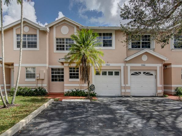 3 bed 3 bath Townhouse at 5062 SW 121st Ave Fort Lauderdale, FL, 33330 is for sale at 300k - 1 of 24