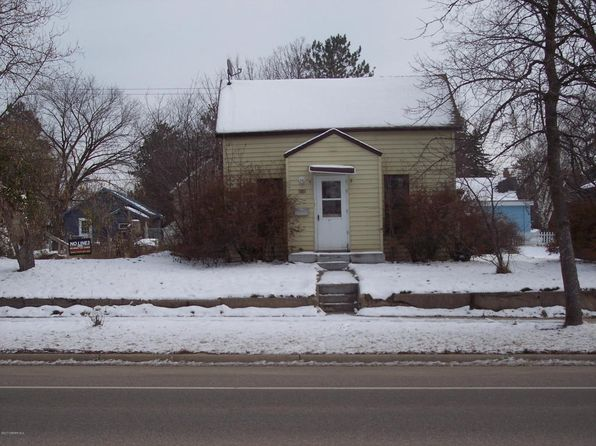 3 bed 1 bath Single Family at 808 Irvine Ave NW Bemidji, MN, 56601 is for sale at 65k - 1 of 6