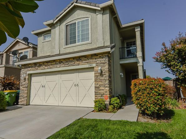 3 bed 3 bath Single Family at 1749 Caleb Cir Stockton, CA, 95210 is for sale at 295k - 1 of 36