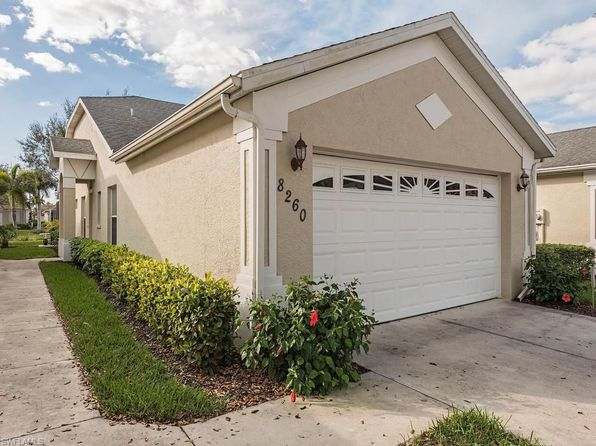 3 bed 2 bath Single Family at 8260 Ibis Cove Cir Naples, FL, 34119 is for sale at 308k - 1 of 12