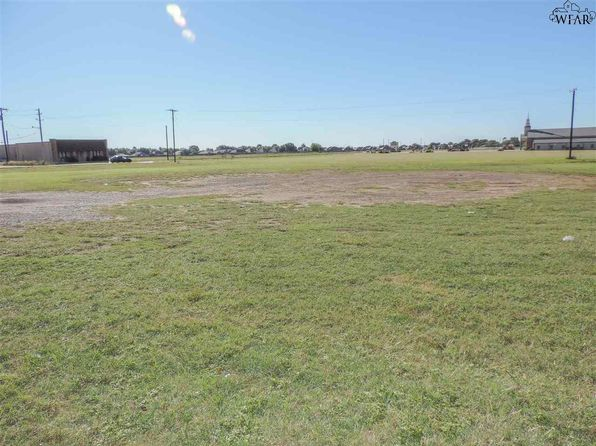 null bed null bath Vacant Land at 1000 W Kramer Rd Burkburnett, TX, 76354 is for sale at 75k - 1 of 2