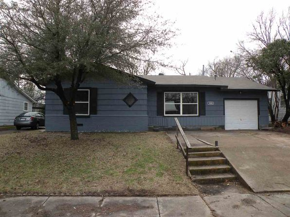 4 bed 2 bath Single Family at 1028 N 45th St Waco, TX, 76710 is for sale at 129k - 1 of 35