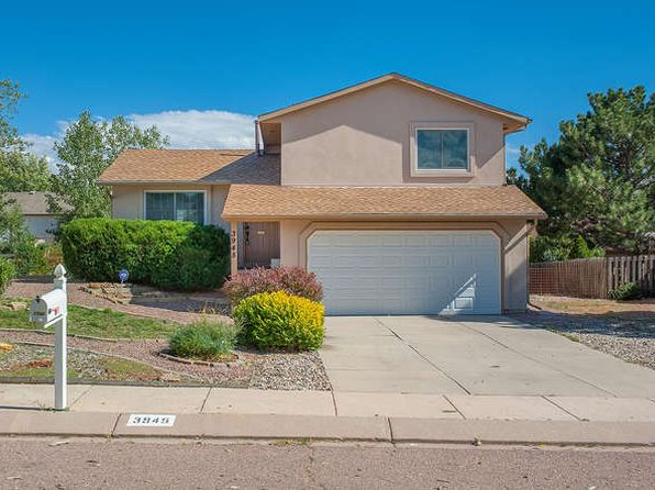 3 bed 2 bath Single Family at 3945 Glendale St Colorado Springs, CO, 80906 is for sale at 199k - 1 of 38