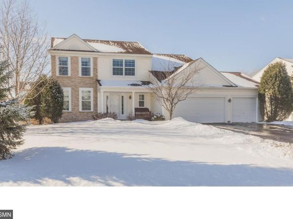 5 bed 3.5 bath Single Family at 7843 Parrish Ave NE Otsego, MN, 55330 is for sale at 350k - 1 of 24