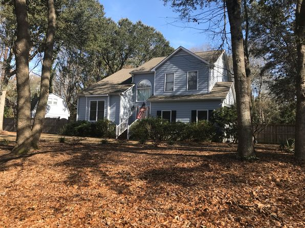 4 bed 3 bath Single Family at 6406 Purple Martin Ct Wilmington, NC, 28411 is for sale at 375k - 1 of 31