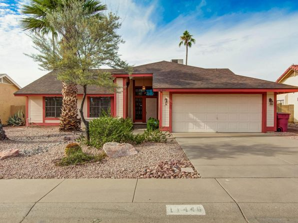 3 bed 2 bath Single Family at 11446 N 109th St Scottsdale, AZ, 85259 is for sale at 379k - 1 of 16